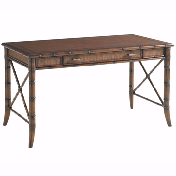 Picture of Marianna Writing Desk