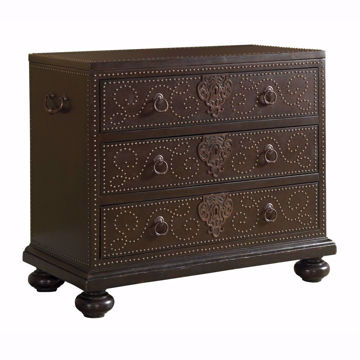 Picture of Tortola Chest
