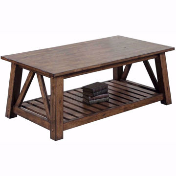 Picture of Carmel Coffee Table