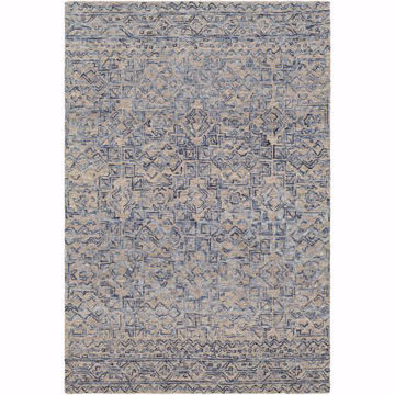 Picture of Newcastle 2308 5X7 Area Rug