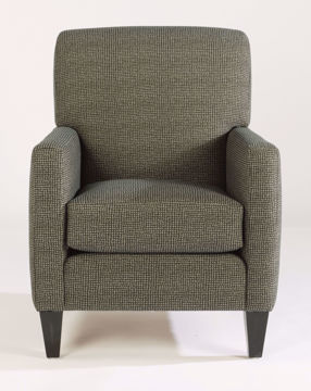 Picture of Cute Accent Chair