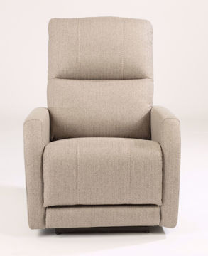 Picture of Sadie Power Recliner with Power Headrest