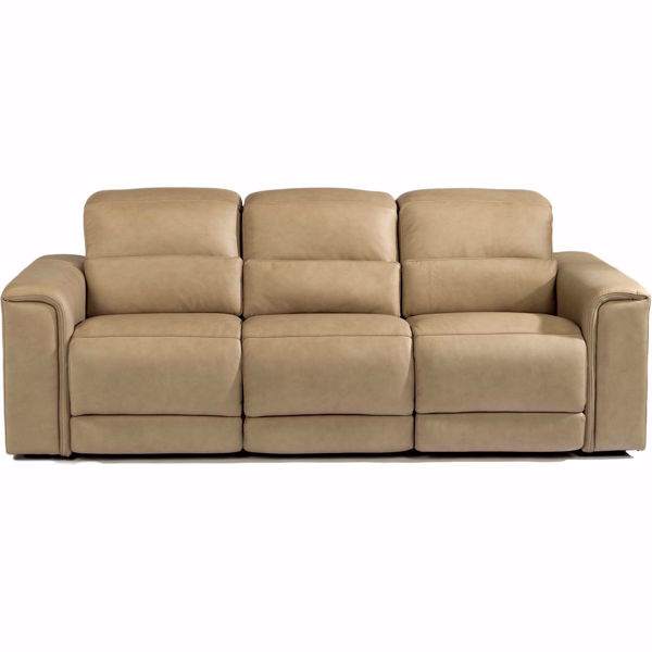Picture of Omega 3 Piece Sectional Sofa