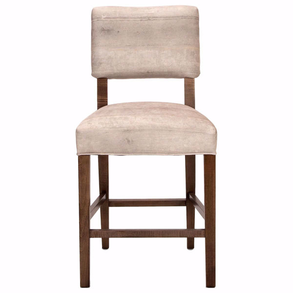 Picture of Bailey Counter Stool