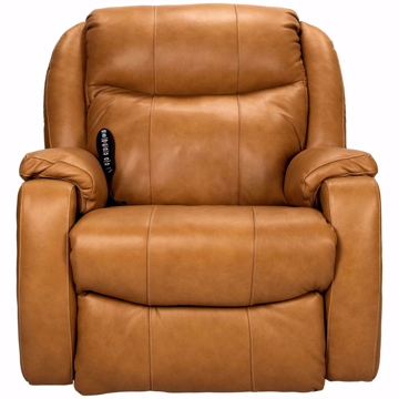 Picture of Hercules Socozi Wallhugger Power Recliner
