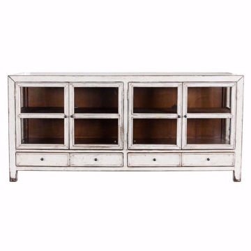 Picture of Grant Sideboard