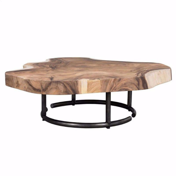 Picture of Highland Coffee Table