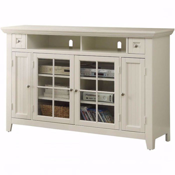 """Picture of Tidewater 62"""" Tv Console"""