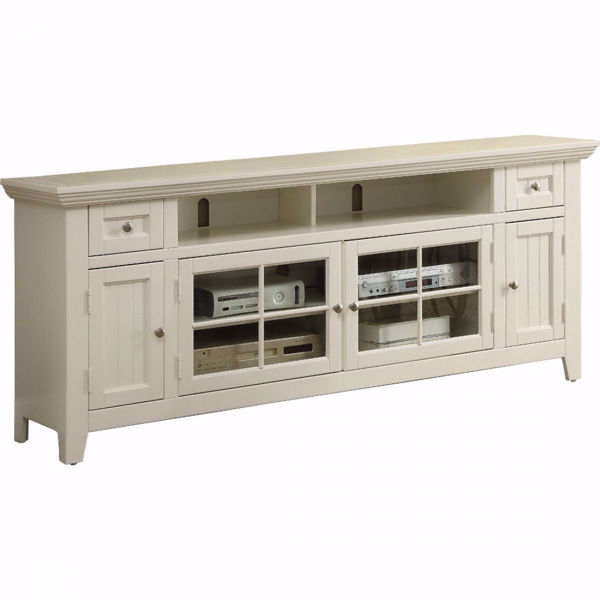 """Picture of Tidewater 72"""" Media Console"""