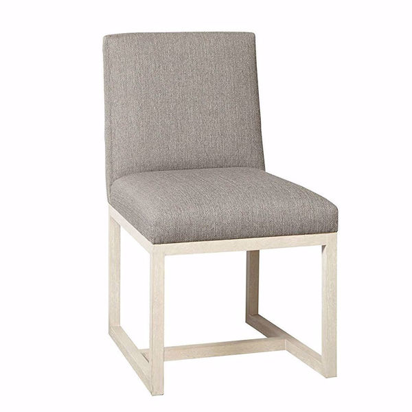 Picture of Carter Side Chair