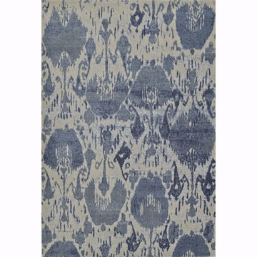 Picture of Geneva Denim Rug