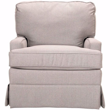 Picture of Rena Swivel Glider