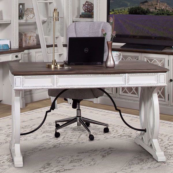 Picture of Provence Writing Desk