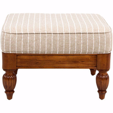 Picture of Grandview Ottoman