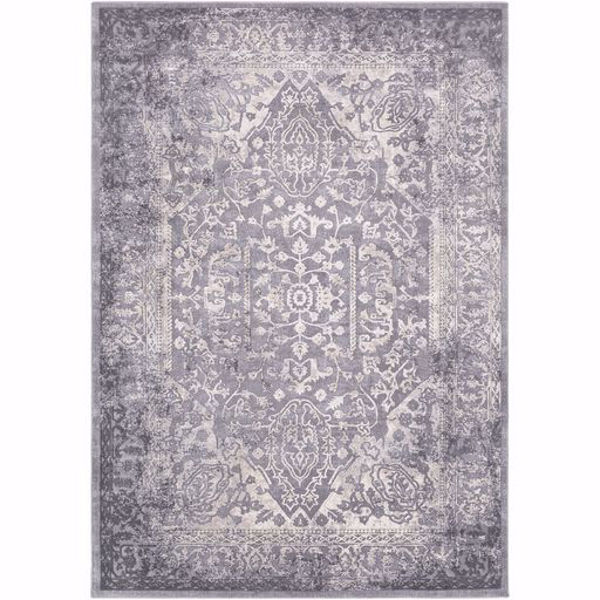 "Picture of Tibetan 2300 5'3""X7'7"" Area Rug"