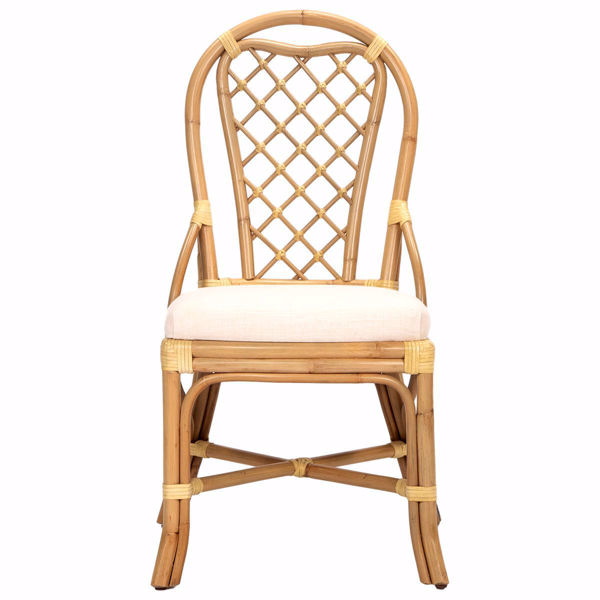 Picture of Trellis Side Chair