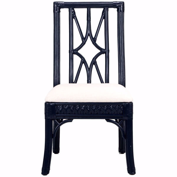 Picture of St. Augustine Side Chair