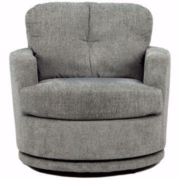 Picture of Skipper Swivel Glider