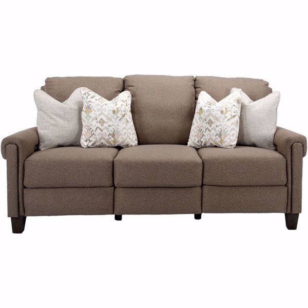 Picture of Cameron Cove Elevate Power Headrest Sofa
