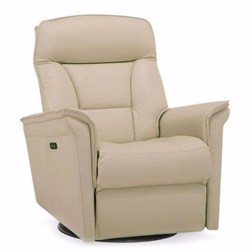 Picture of Stonegate Power Swivel Glider