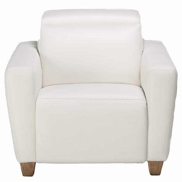 Picture of Astra Power Recliner