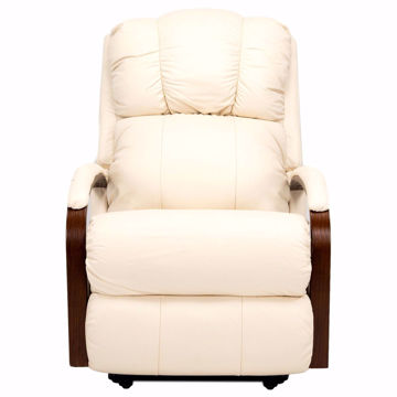 Picture of Harbor Town Power Recliner