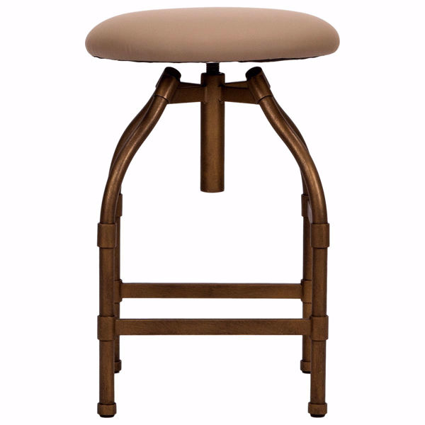 Picture of Dodge Adjustable Stool