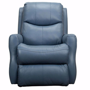 Picture of Fame Power Rocker Recliner