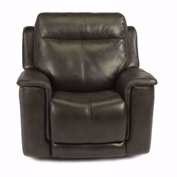 Picture of Miller Power Recliner with Power Headrest