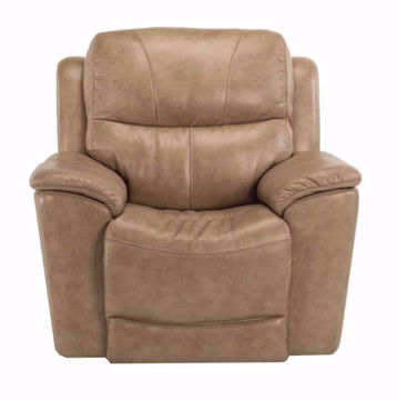 Picture of Cade Power Recliner with Power Headrest