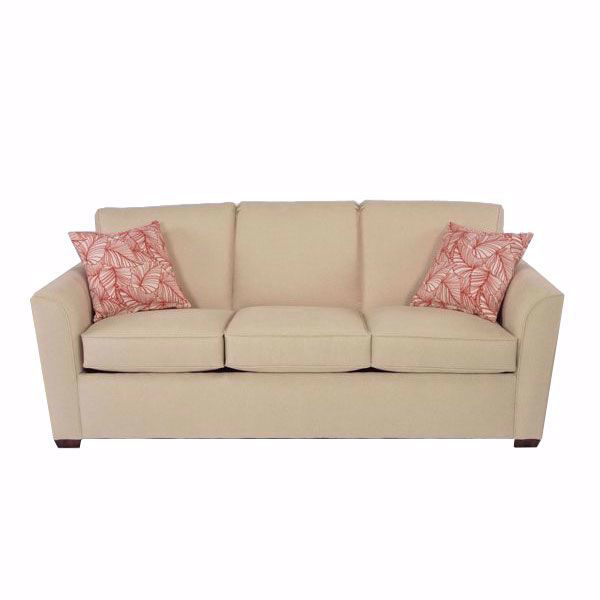 Picture of Lakewood Queen Sleeper Sofa