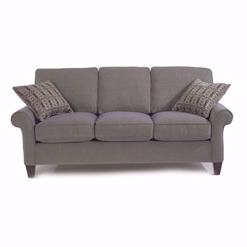 Picture of Westside Sofa