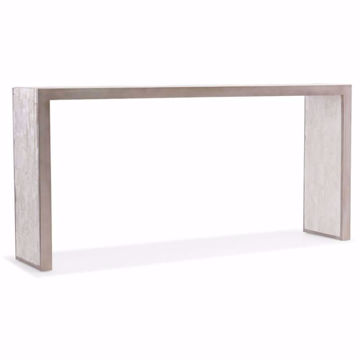 Picture of Emma Console Table