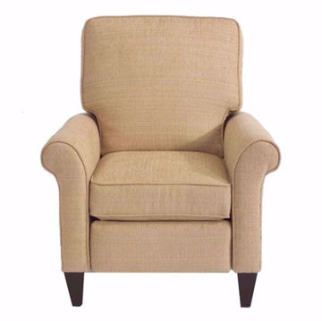 Picture of Westside Power High Leg Recliner