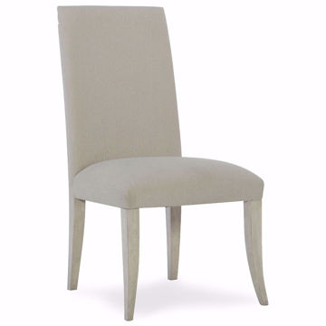 Picture of Elixir Side Chair