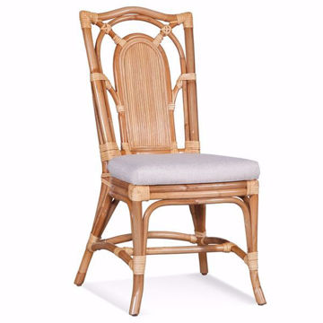 Picture of Bay Walk Side Chair
