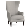 Picture of Whitney Accent Chair