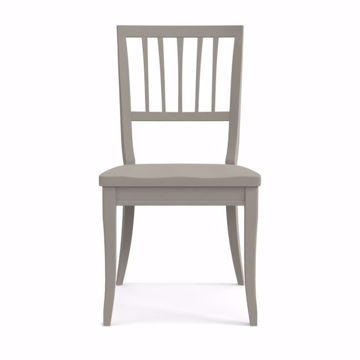 Picture of Florencia Side Chair