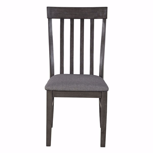 Picture of Meredith Dining Chair