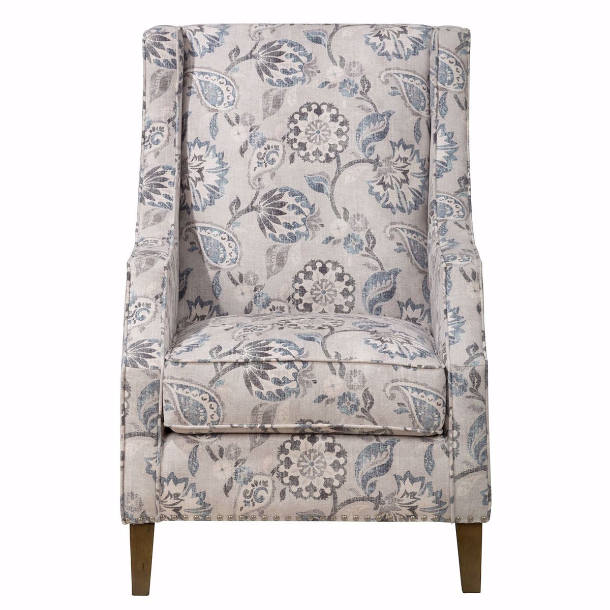 Picture of Westbrook Accent Chair