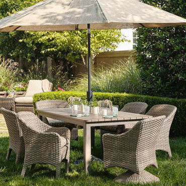 Picture for category - Patio Dining -