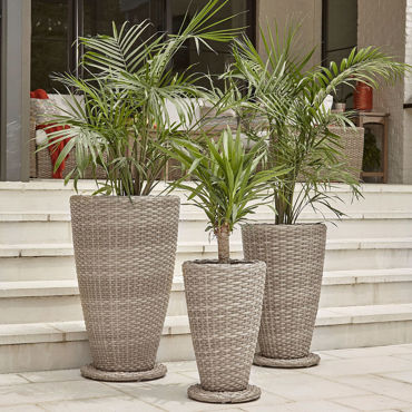 Picture for category - Patio Decor -