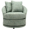 Picture of Alanna Swivel Chair