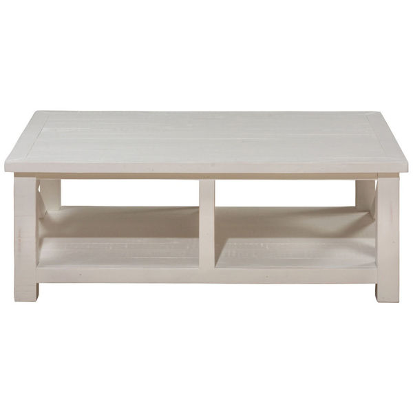 Picture of Madaket Cocktail Table