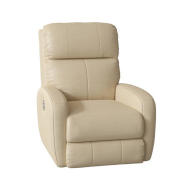 Picture of Primo Power Rocker Recliner