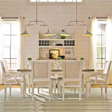 Picture of Summer Hill 7 Piece Dining Set