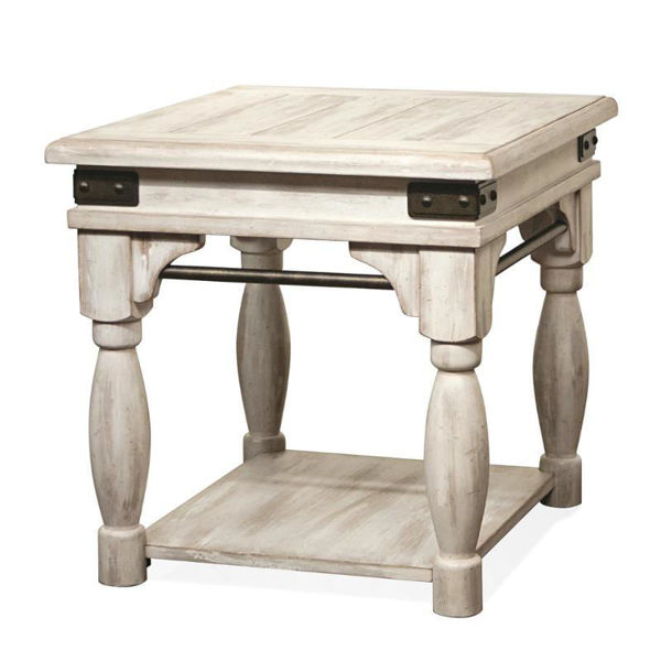Picture of Regan End Table