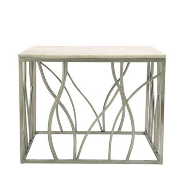 Picture of Ulysses Bunching Cocktail Table