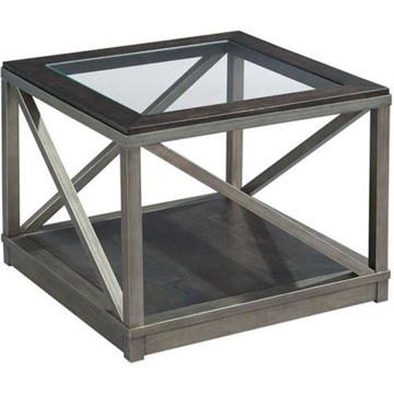 Picture of Jupiter Cube Cocktail Table