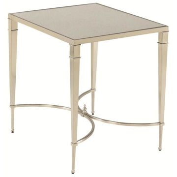 Picture of Mallory Rectangular End Table